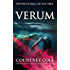 VERUM (The Nocte Trilogy Book 2)