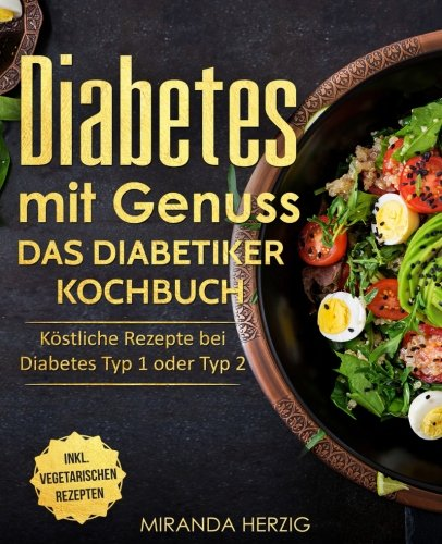 escuchar diabetes broteinheiten