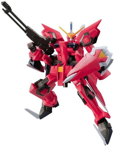 "Bandai Hobby R05 Aegis Gundam ""Remaster"" 1/144 HG Bandai Gundam SEED Action Figure"