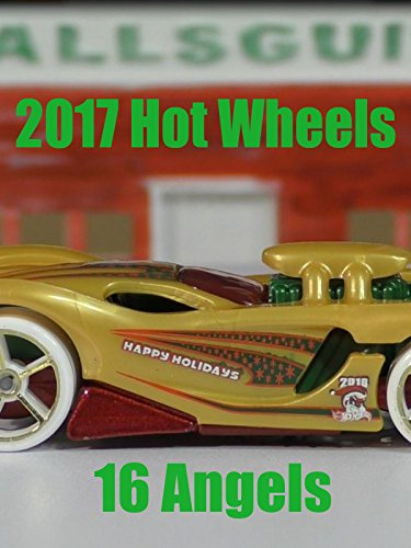 review-2017-hot-wheels-16-angels