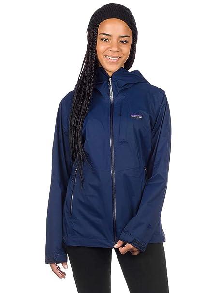 wide varieties store latest style of 2019 Patagonia Women's W's Stretch Rainshadow Jkt Jacket: Amazon ...