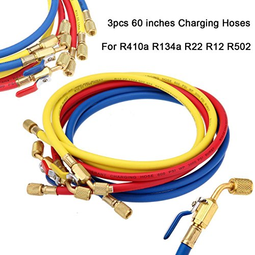 iglobalbuy-60-hvac-1-4-sae-600-psi-w-shut-off-ball-valve-a-c-refrigerant-charging-hose-yellow-red-bl