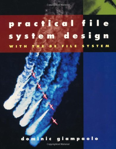 Practical File System Design
