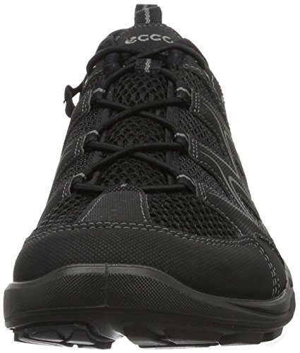 Terracruise black Ecco Outdoor Scarpe Sportive Nero Donna black pwwf8aq