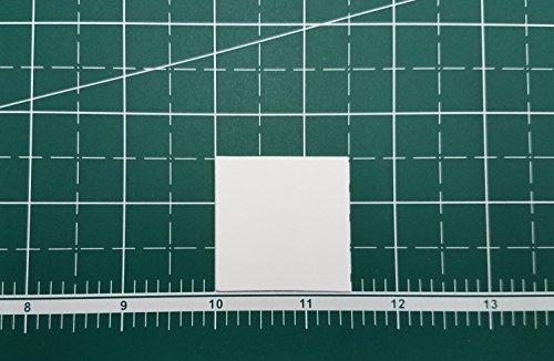 Paper Piecing Set - 1.5