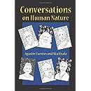 Conversations on Human Nature