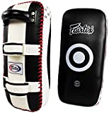 Fairtex Extra Long Thai Pads