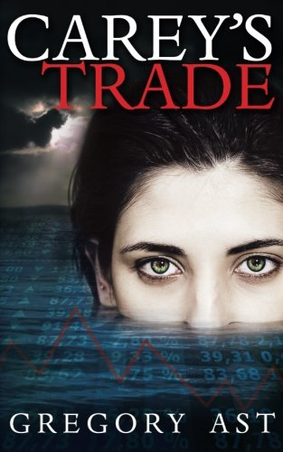 Carey's Trade