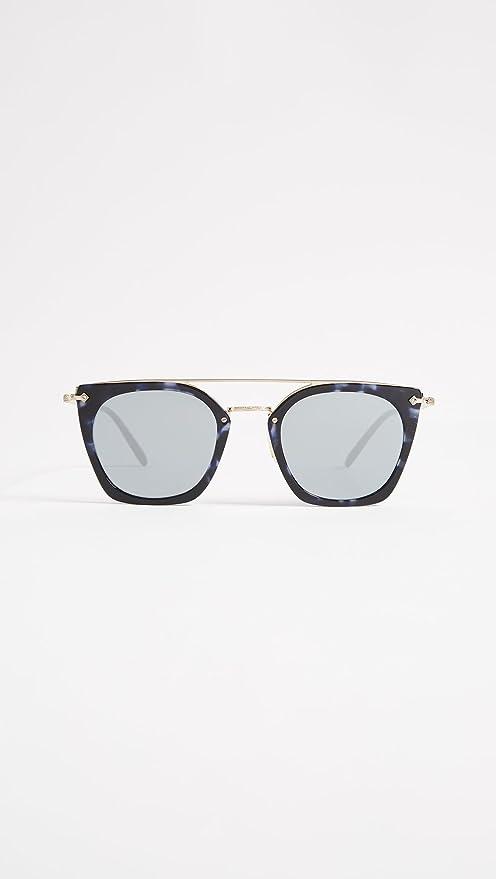 22602d8a28b5b Amazon.com  Oliver Peoples Eyewear Women s Dacette Sunglasses ...
