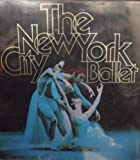 New York City Ballet, Lincoln Kirstein, 0394466527