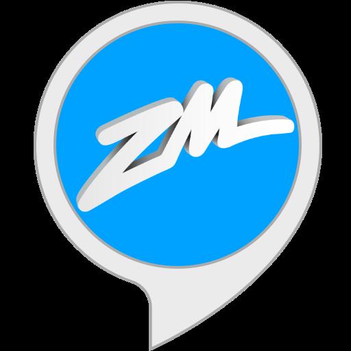 ZM (180 Protein)