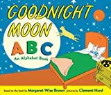 goodnight moon big book - Goodnight Moon ABC Board Book: An Alphabet Book