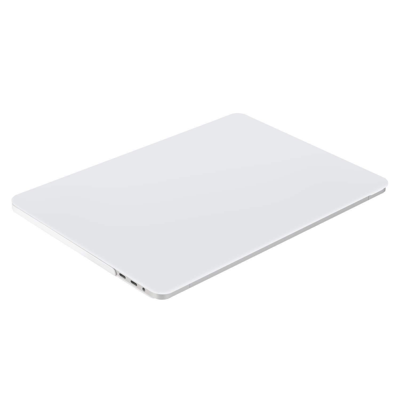 A1707 MOSISO Funda Dura Compatible 2018 2017 2016 MacBook Pro 15 Pulgadas con Touch Bar A1990 Ultra Delgado Carcasa R/ígida Protector de Pl/ástico Cubierta Azul Marino