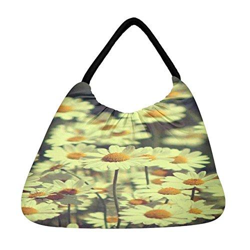 Damen mehrfarbig Strandtasche Strandtasche Snoogg Snoogg mehrfarbig mehrfarbig Damen Snoogg Strandtasche mehrfarbig Damen EIwYRznx