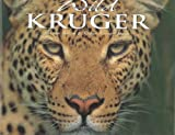 Wild Kruger, Adrian Bailey and Robyn Keene-Young, 1919938540