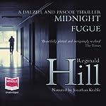 Midnight Fugue   Reginald Hill