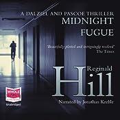 Midnight Fugue | Reginald Hill