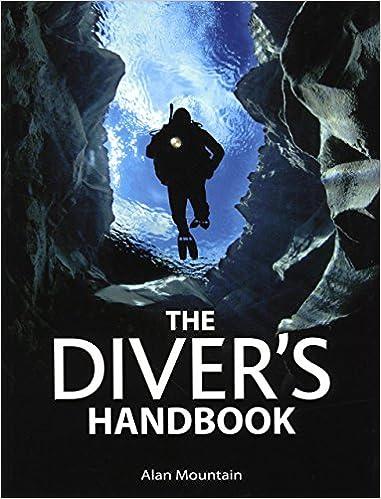 Divers Handbook