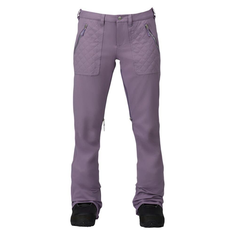 /Pantalon de Snowboard Femme Vida Pant Burton/