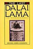 Last Dalai Lama, Michael Goodman, 0394552466
