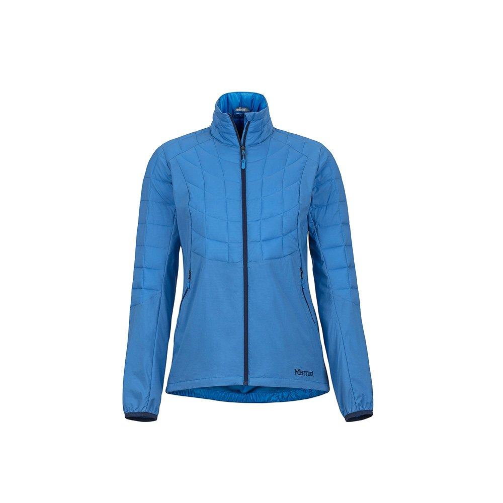 Marmot Damen Wm's Featherless Hybrid Jacket