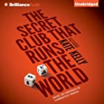 The Secret Club That Runs the World: Inside the Fraternity of Commodities Traders | Kate Kelly