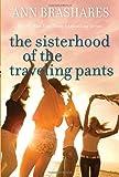 """""""Sisterhood of the Traveling Pants (Book 1)"""" av Ann Brashares"""