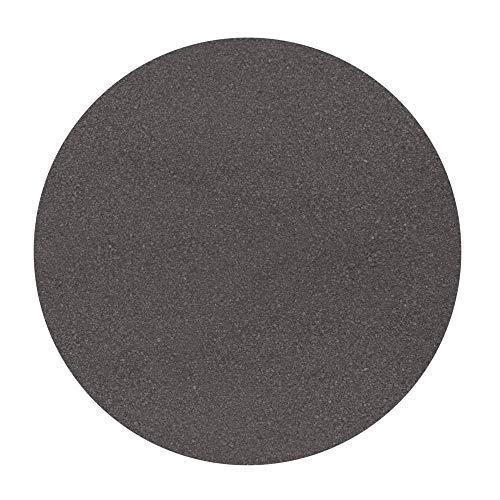ACTIVA Decor Sand, 28oz - Black