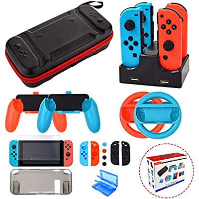 accessories-kit-for-nintendo-switch-1