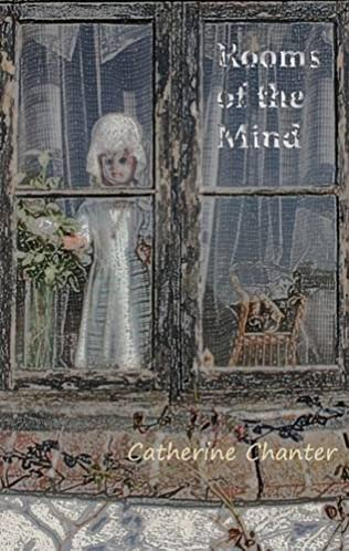 book cover of Rooms of the Mind