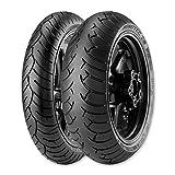 Pirelli Diablo Value Supersport Tire Front 120/70-17 ZR