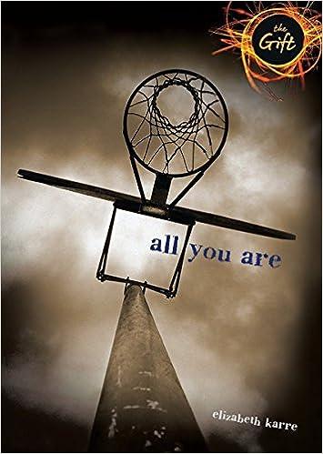 Read All You Are (The Gift) PDF, azw (Kindle), ePub, doc, mobi