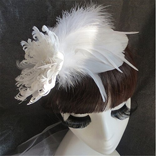 Lsiny (Western Authentic Indian Headdress Adult)