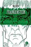 Frankenstein, Mary Shelley, 1494360594