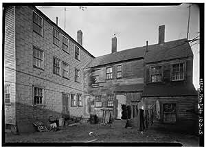 historicalfindings photo william pitt tavern court street portsmouth rockingham. Black Bedroom Furniture Sets. Home Design Ideas