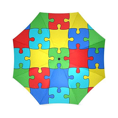 Best Umbrella Stroller Tall Toddler - 8
