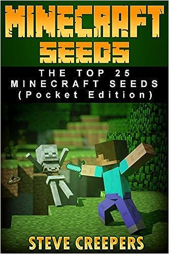 Minecraft | Site to download books!