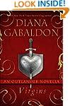Virgins: An Outlander Novella (Kindle...
