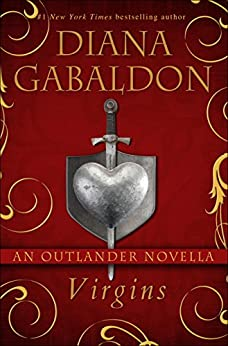 Virgins: An Outlander Novella (Kindle Single) by [Gabaldon, Diana]