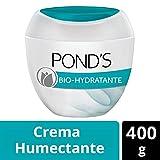 Crema facial Pond's Bio Hydratante 400 g
