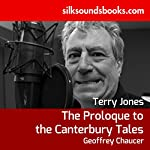 The Prologue to the Canterbury Tales | Geoffrey Chaucer