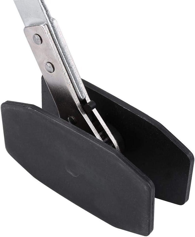 Car Brake Caliper Press Ratchet Caliper Piston Spreader Tool Gorgeri Brake Caliper Spreader