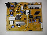 SAMSUNG UN46F6400AF POWER SUPPLY BN44-00623A