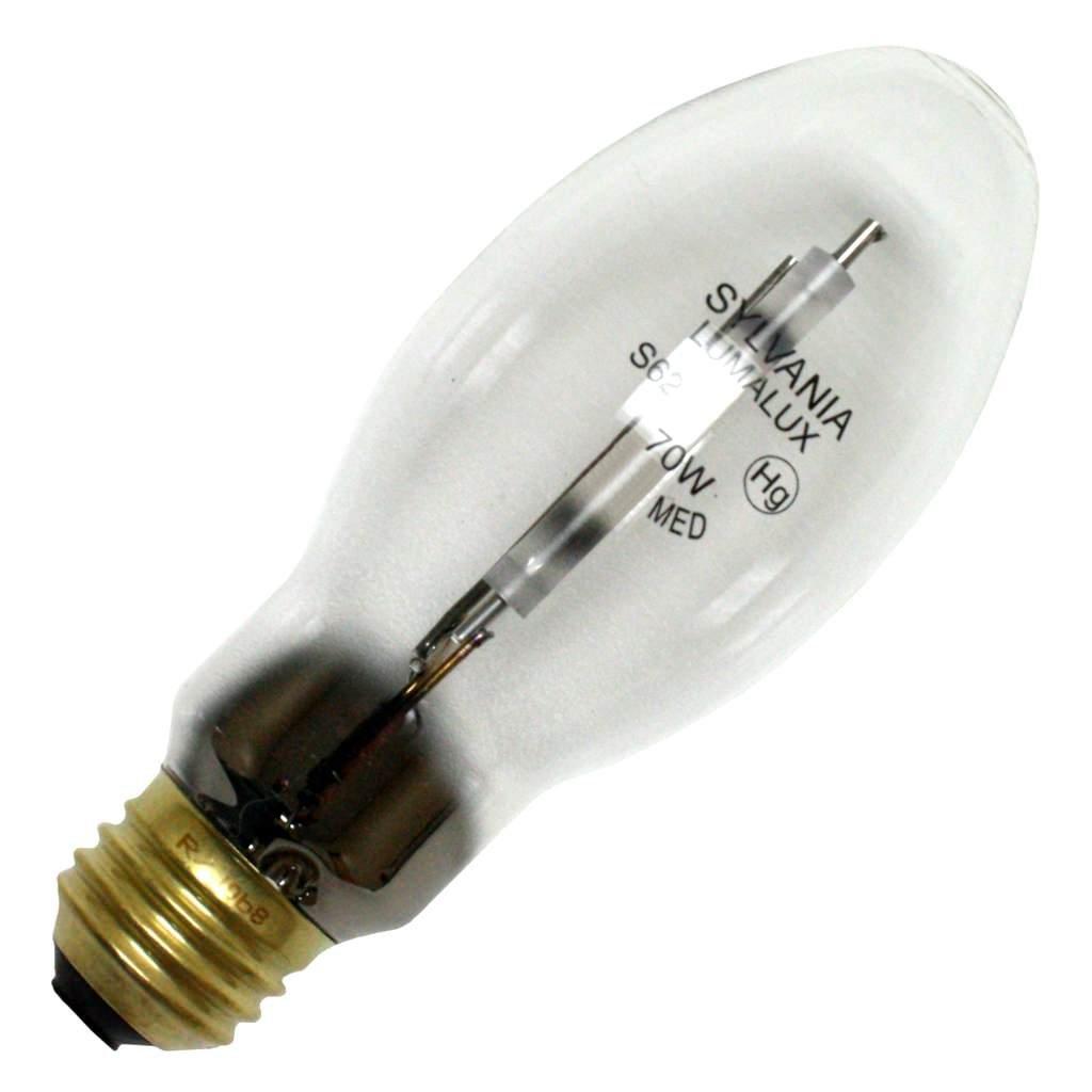 OSRAM Sylvania NCOREJNJIJKKM4009 high-Intensity-Discharge-Bulbs