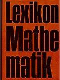 img - for Lexikon der Mathematik book / textbook / text book