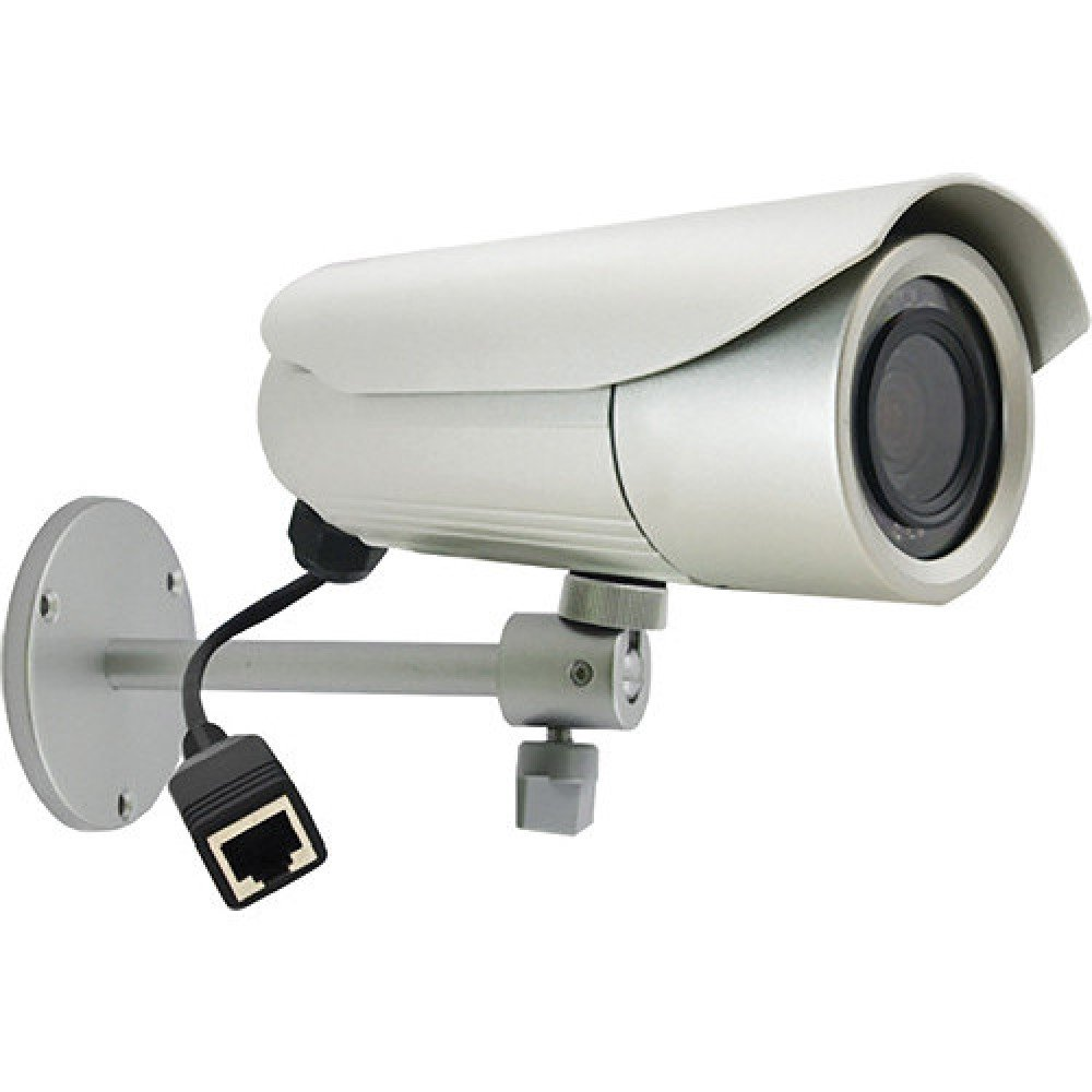 ACTI – network surveillance camera E32A