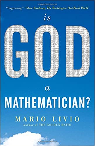 Image result for is god a mathematician