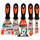 5 Piece Premium,home tool kit,home repair