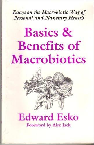 https://inaldisve ml/paper/download-books-google-books-pdf