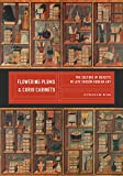 Flowering Plums and Curio Cabinets: The Culture of Objects in Late Chosŏn Korean Art (Korean Studies of the Henry M. Jackson School of International Studies)